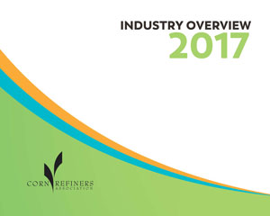CRA Industry Overview 2017